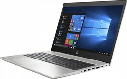 "Laptop HP Probook 455 G7 175R1EA, R5-4500U, Int, 8 GB RAM, 15.6"", 256 GB SSD, Windows 10 Pro"