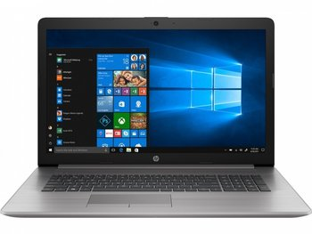 "Laptop HP ProBook 470 G7 8VU31EA, i5-10210U, Int, 16 GB RAM, 17.3"", 512 GB SSD, Windows 10 Pro - HP"