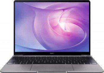 Laptop HUAWEI MateBook 13 Wright-W19B, i5-8265U, 8 GB RAM, 256 GB SSD, Windows 10 Home-Huawei