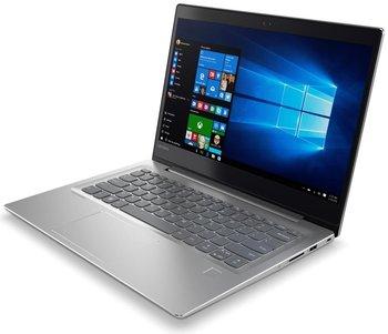 "Laptop LENOVO 520S-14IKB 81BL009VPB, i5-8250U, 8 GB RAM, 14"", 256 GB, Windows 10 Home-Lenovo"