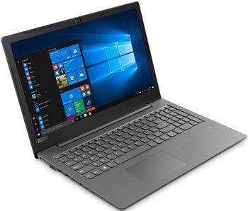 "Laptop LENOVO Essential V330-15, i5-8250U, 8 GB RAM, 15.6"", 256 GB SSD, Radeon 530, Windows 10 pro-Lenovo"