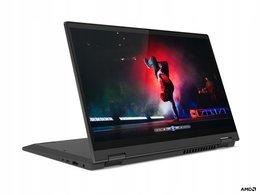 Laptop Lenovo Flex 5 14ARE05 AMD Ryzen 3 4 GB RAM 128 GB SSD Windows 10 Home