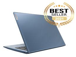Laptop Lenovo IdeaPad 1 14IGL05 81VU000JUS