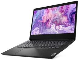 Laptop Lenovo Ideapad 3 14
