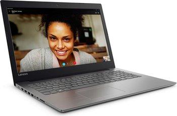 "Laptop LENOVO IdeaPad 320-15IAP, N4200, 4 GB RAM, 15.6"", 256 GB SSD, Windows 10-Lenovo"