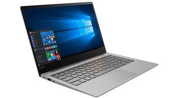 "Laptop LENOVO IdeaPad 320S-13IKB 81AK00FSPB, i5-8250U, 8 GB RAM, 13,3"", 256 GB, Windows 10-Lenovo"