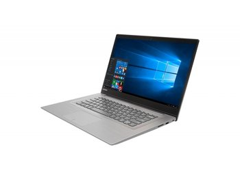 "Laptop LENOVO Ideapad 320S-15IKB 81BQ0075PB, i7-8550U, MX130, 8 GB RAM, 15,6"", 256 GB, Windows 10 Home-Lenovo"