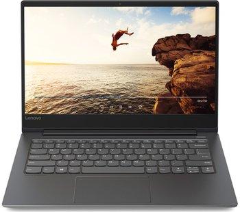 "Laptop LENOVO IdeaPad 530S-14ARR 81H10058PB, Ryzen 5 2500U, 8 GB RAM, 14"", 256 GB, Windows 10 Home-Lenovo"