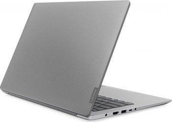 "Laptop LENOVO IdeaPad 530S-14IKB 81EU00LUPB, i5-8250U, 8 GB RAM, 14"", 256 GB, Windows 10 Home-Lenovo"