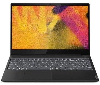 "Laptop LENOVO IdeaPad S340, i3-8145U, 8 GB RAM, 15,6"", 256 GB SSD, Windows 10, UHD Graphics 620, Refabrykowany-Lenovo"