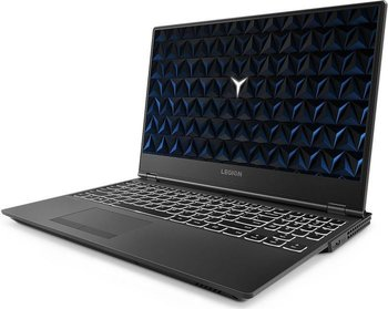 "Laptop LENOVO Legion Y530-15ICH 81FV0167PB, i5-8300H, 8 GB RAM, 15.6"", 1 TB, Windows 10 - Lenovo"