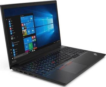 """Laptop LENOVO ThinkPad E15, W10 Pro, 4500U, 15.6"""", Czarny-Lenovo"""