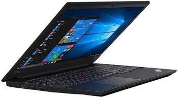 "Laptop LENOVO ThinkPad E590 20NB002BPB, i5-8265U, 8 GB RAM, 15.6"", 512 GB, Windows 10 Pro-Lenovo"