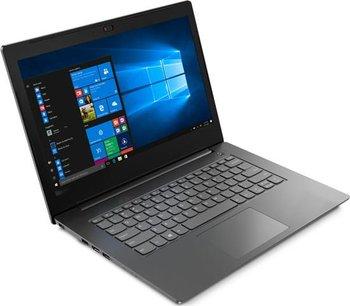 """Laptop LENOVO V130-14IKB, i3-7020U, 8 GB RAM, 14"""", 1 TB HDD, Windows 10 Pro-Lenovo"""