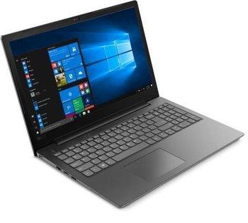 """Laptop LENOVO V130-15IKB , i3-7020U, 8 GB RAM, 15.6"""", 1 TB HDD, Windows 10 Pro-Lenovo"""