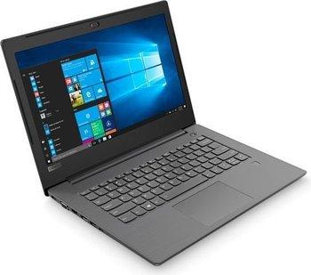 """Laptop LENOVO V330-14IKB, i5-8250U, 8 GB RAM, 14"""", 256 GB SSD, Windows 10 Pro-Lenovo"""