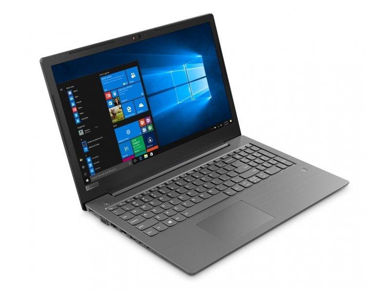 """Laptop LENOVO V330-15IKB 81AX011PPB, i3-8130U, 8 GB RAM, 14"""", 256 GB, Windows 10"""