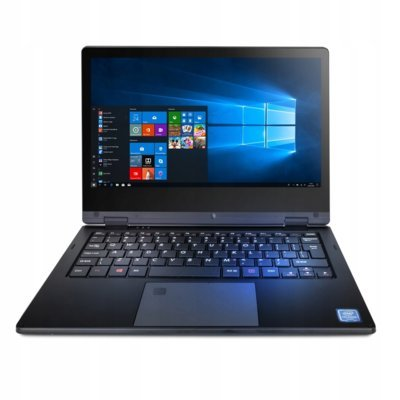 "Laptop MyPhone Arc 11.6"" HD /N4000 / 4GB/ 64GB / Windows Pro"