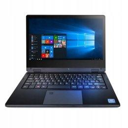 "Laptop MyPhone Arc 11.6"" HD /N4000 / 4GB/ 64GB / Windows Pro"