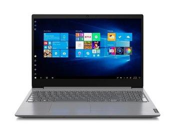 Laptop V15-ADA 82C7000QPB W10Pro 3500U/8GB/256GB/INT/15.6/Iron Grey/2YRS CI-Lenovo