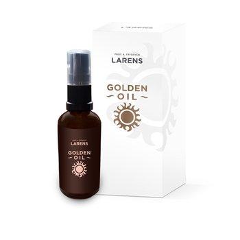Larens - Golden oil - 50 ml-LARENS