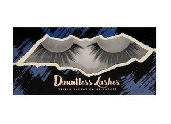 LASplash, Dauntless Lashes, para sztucznych rzęs Dauntless, 1szt.-Lasplash