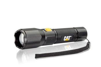 Latarka LED CAT CT2400