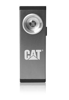 Latarka LED CAT Pocket Spot CT5115