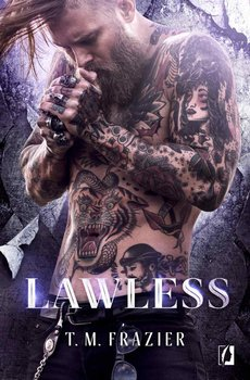 Lawless. King. Tom 3-Frazier T.M.