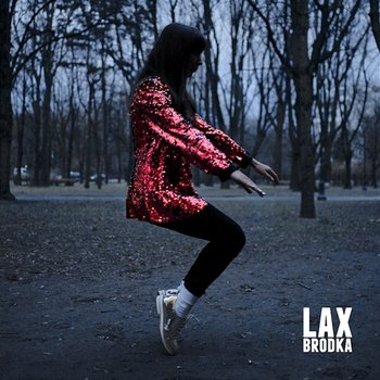 Dancing Shoes - Brodka