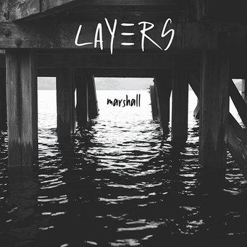 Layers-Marshall