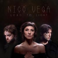 Lead To Light-Nico Vega