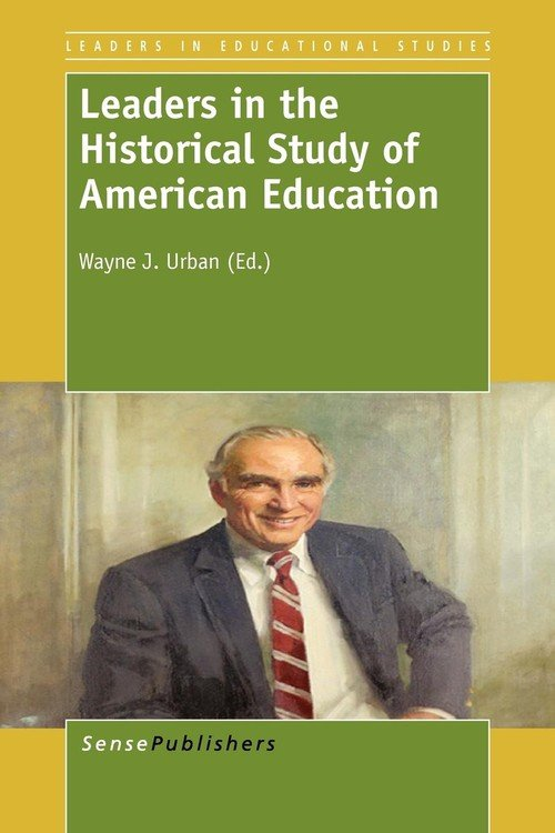 an analysis of the history of important people in america Free importance of history which significantly changed life of american people [tags: american history]:: analysis of history - analysis of history.