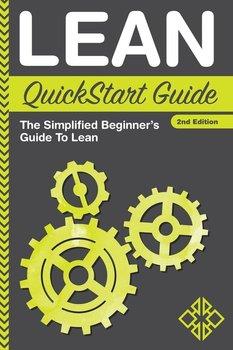 Lean QuickStart Guide-Sweeney Benjamin