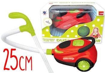 Lean Toys, odkurzacz dla małej gosposi-Lean Toys