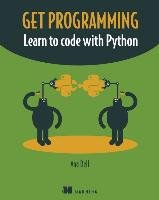 Learn Programming with Python-Bell Ana