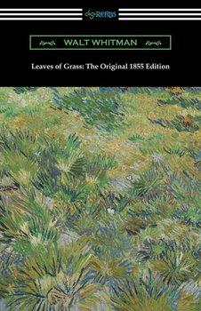 Leaves of Grass-Whitman Walt