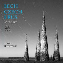 Lech Czech i Rus Symphony