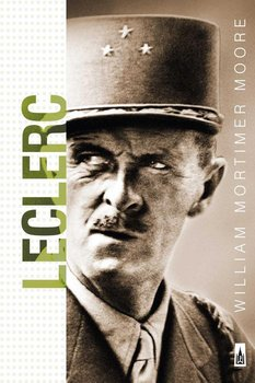 Leclerc                      (ebook)