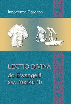 Lectio Divina do Ewangelii św. Marka (1)-Gargano Innocenzo