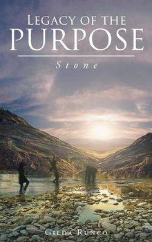 Legacy of the PURPOSE! Stone-Runco Gilda