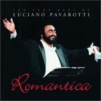 Legende Collection - Pavarotti Luciano