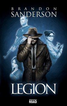 Legion-Sanderson Brandon