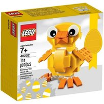 Lego, Easter Chick, 40202