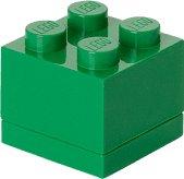 LEGO, Mini Box-Lego