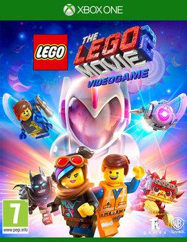 Lego Przygoda 2-Traveller's Tales