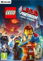 LEGO Przygoda