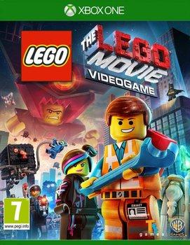 Lego Przygoda-TT Fusion