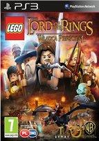 LEGO The Lord of the Rings (Władca Pierścieni)