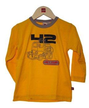 Lego Wear, Bluza chłopięca, Duplo, rozmiar 86-Lego Wear